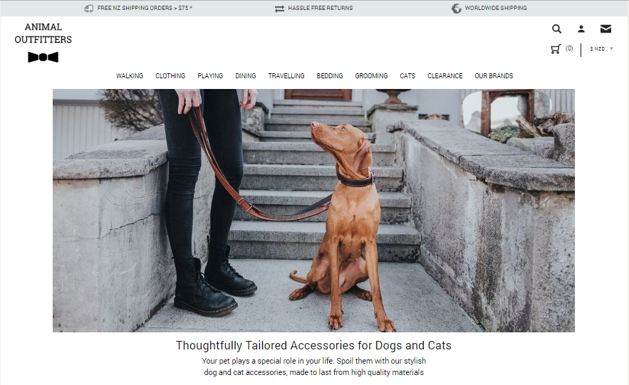 animal-outfitters-homepage