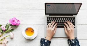 Seven tools to create perfect social media posts