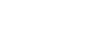 Marketing on Demand white logo